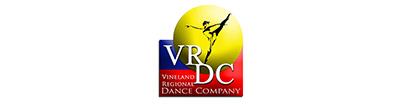Vineland Regional Dance Company Southern New Jersey's Premier Dance Company